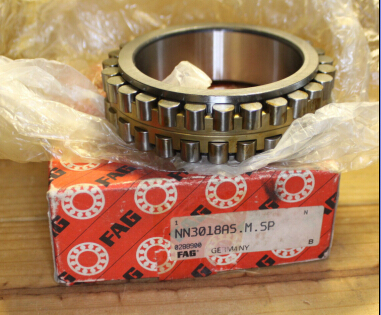Details about  /FAG NN3018ASK.M.SP SUPER PRECISION CYLINDRICAL ROLLER